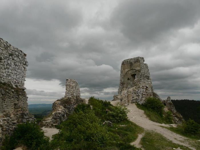 cachticky-hrad-19