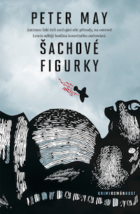 sachove figurky peter may